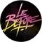 Talk Over #135 - Le Before 2019 - Guest: La Crémerie. You Need It. Dj Blar