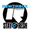 Mewzikbox || Stay Fresh Music || 05.09.10