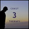 Coast Therapy #3