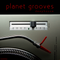 Planet Grooves