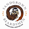 Sandgrown Beardsmen @ Scrooges Top Bar 10th June 2017 (Mood Music Pt 1)