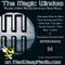The Magic Window (Episode 83) on madwaspradio.com