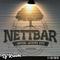 Live @ Nett Bar 11-23-2019 // Open Format