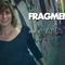 Djset Fragments Sine by Anatomica 19