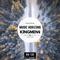 MH 138 - KINGMENN - Guest Mix - Music Horizons @ November 2018