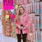 Kellie Cleland (Nov Club Mix)