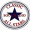 CLASSIC SOUL RADIO on Mixlr w/ DJ Ellie-EL