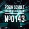 Robin Schulz   Sugar Radio 143