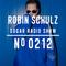 Robin Schulz | Sugar Radio 212
