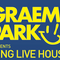This Is Graeme Park: Long Live House Extra 20SEP21
