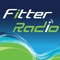 Fitter Radio Episode 239 - Lou Davey