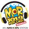 MOR MIX 107 (Aired at MOR 101.9 FOR LIFE September 16 2017)