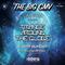 Trance Around The Globe With Lisa Owen EP 120 PT 2 ( THE BIG CMV )