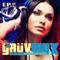 Dj Gruv - GruvMyx Ep.40...Mainstream Dance Remixes & Mashups, Dancehall & Reggae