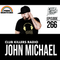 Club Killers Radio #266 - John Michael