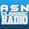 ASN Classic Radio Block 1