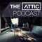 The Attic Podcast: 66. Lulu (Strange Sounds From Beyond) on failure