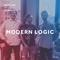 Modern Logic - Thursday 17th January 2019 - MCR Live Residents