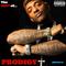 Best of Prodigy (Mobb Deep) tribute mix