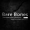 Bare Bones 7 - Mushroom