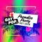 PARADISE PARTY - 92 - [GAY POP] - 22-FEB-18
