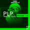 PLP Radio #114