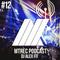 DJ Alex Fit - MTRec Podcast #12