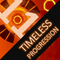 Timeless Progression - Session 11