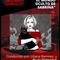 "Bibliobeats ""El mundo oculto de Sabrina"" 13-11-2018"