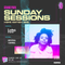 Sunday Sessions: Home Edition 2020 ft. Ladies First - NOVENA CARMEL