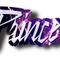 Prince Vinyl 45 Tribute
