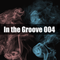 In the Groove 04