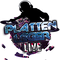 Mike Sonic - Plattenleger Live - 21.11.2015 - twitch.tv