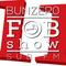 SUB FM - 11th B-Day Bash - 13 07 17