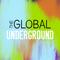 The Global Underground radio show 39 broadcast 29th Oct 2020