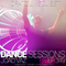 Dance Sessions Ep. 349