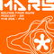 sounds from mars podcast-019-nye-2016-pt3