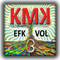 KMK mixtape EFK vol.3