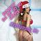Bumpin' Da Ho Ho Ho House (Club Mix)