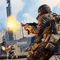 803: Call of Duty: Black Ops 4 Hands-On Impressions