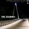 IPR The Journey 0718