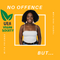 NOB POD: No Offence But Vegans Are Annoying FT UEA Vegan Society