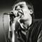 Synth Bitannia - 49 - Ian Curtis