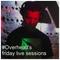 Ivan Overhead - Overhead's friday live session