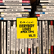 Fatboy Slim - Everybody Loves A Mixtape - Volume 11 (Fatboy & Beyond)