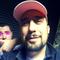 NDOE @DJambore.com On Air 21/5/2018 [Record]