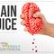 Brain Juice [MINISODE]