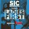 Sic Sundays Ladies First Mix DJ Sik Wit It