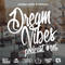 Johnny Astro, Shepelev - Dream Vibes PODCAST #015