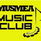 musmea music club 27 settembre 2018 bluesfest